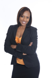 Picture of Lorie Brodie, Toronto real estate agent.