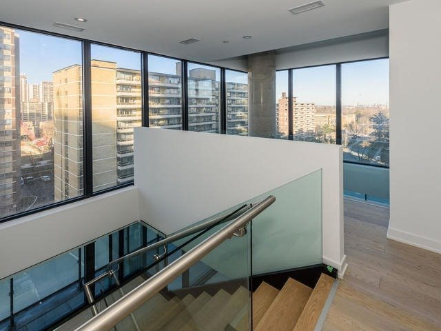 picture of a condo interior